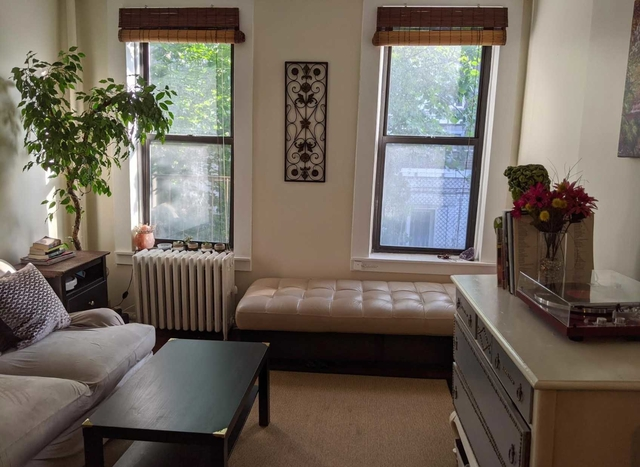 1 Bedroom, Sutton Place Rental in NYC for $1,857 - Photo 1
