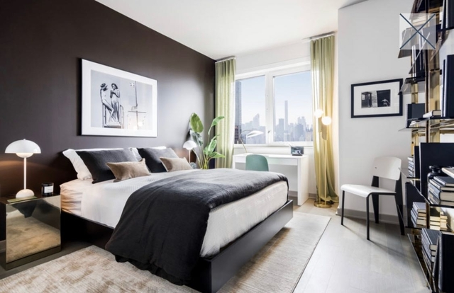 1 Bedroom, Long Island City Rental in NYC for $3,530 - Photo 1
