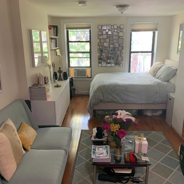 Studio, West Village Rental in NYC for $2,406 - Photo 1