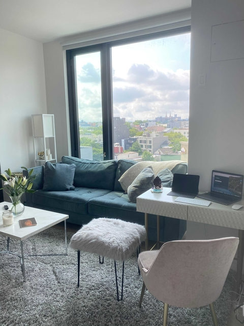1 Bedroom, East Williamsburg Rental in NYC for $3,190 - Photo 1