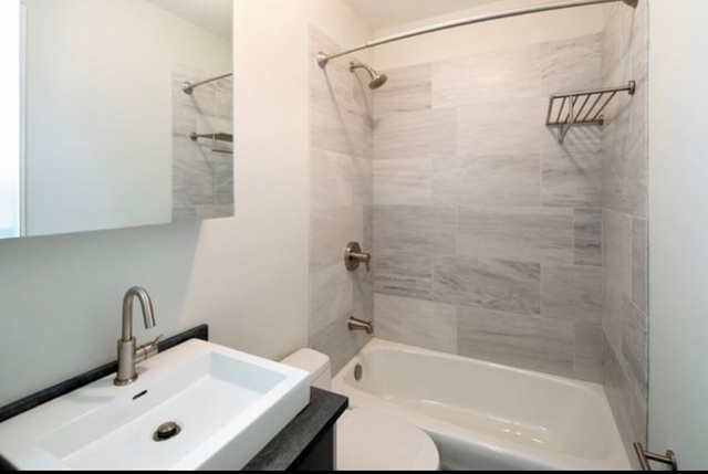2 Bedrooms, Hell's Kitchen Rental in NYC for $3,650 - Photo 1