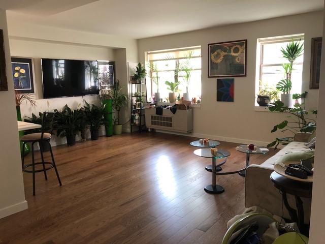1 Bedroom, Kew Gardens Hills Rental in NYC for $2,154 - Photo 1