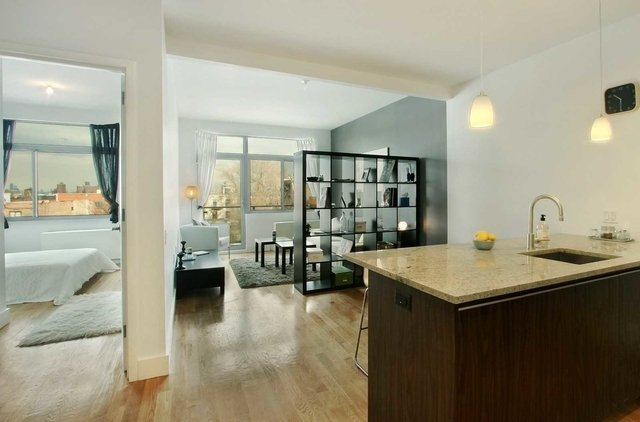 2 Bedrooms, Prospect Heights Rental in NYC for $2,000 - Photo 2
