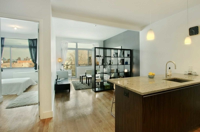 2 Bedrooms, Prospect Heights Rental in NYC for $4,000 - Photo 2