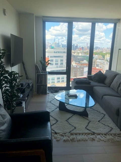 1 Bedroom, East Williamsburg Rental in NYC for $3,930 - Photo 2