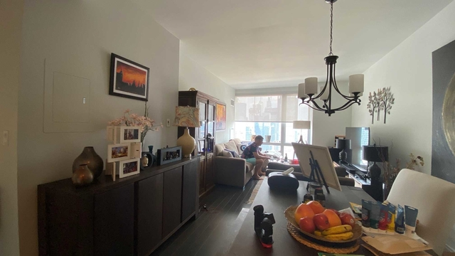 1 Bedroom, Hell's Kitchen Rental in NYC for $5,375 - Photo 1