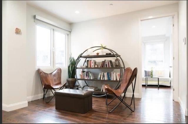 2 Bedrooms, Ridgewood Rental in NYC for $2,363 - Photo 1