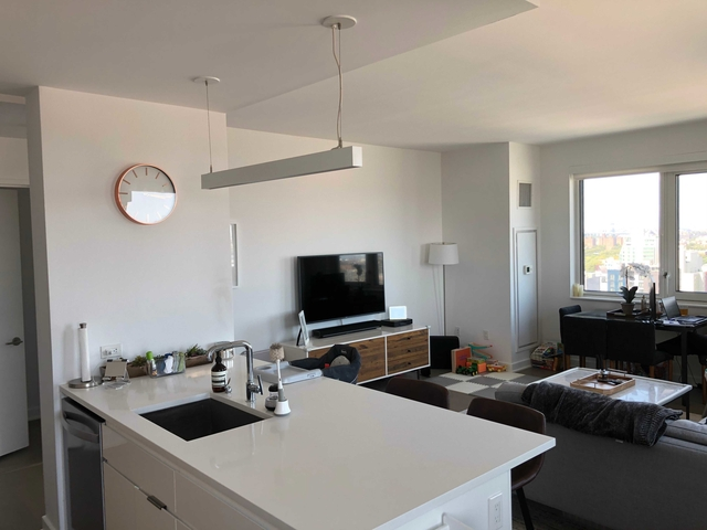 2 Bedrooms, Long Island City Rental in NYC for $5,132 - Photo 1