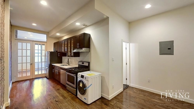 3 Bedrooms, Fort Greene Rental in NYC for $2,700 - Photo 1