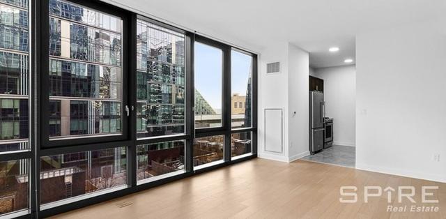2 Bedrooms, NoLita Rental in NYC for $4,699 - Photo 1