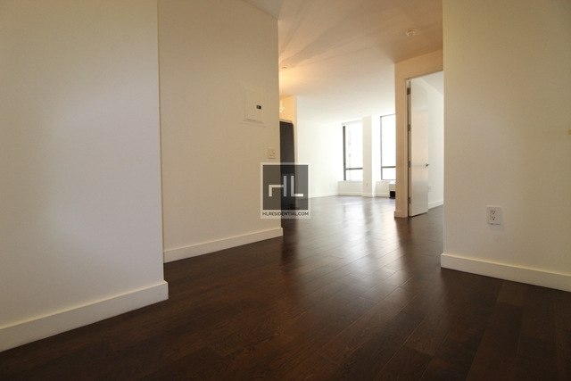 1 Bedroom, Financial District Rental in NYC for $4,883 - Photo 1