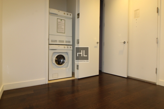 1 Bedroom, Financial District Rental in NYC for $4,883 - Photo 2