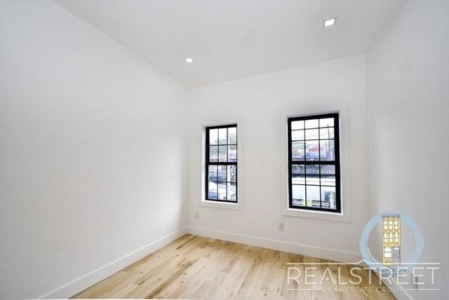 2 Bedrooms, Ridgewood Rental in NYC for $2,155 - Photo 2