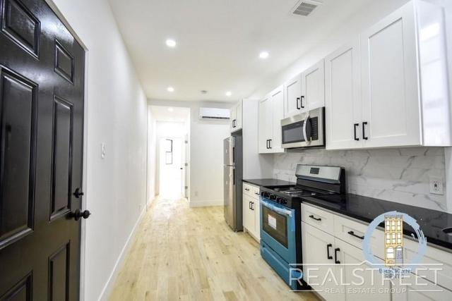 2 Bedrooms, Ridgewood Rental in NYC for $2,155 - Photo 1