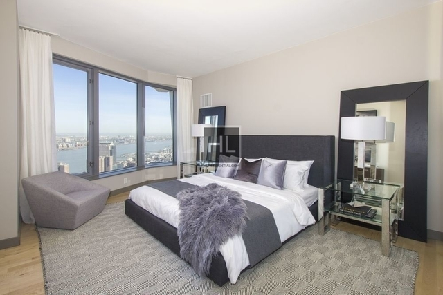 1 Bedroom, Financial District Rental in NYC for $3,970 - Photo 2