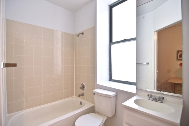 Studio, Lincoln Square Rental in NYC for $1,650 - Photo 2