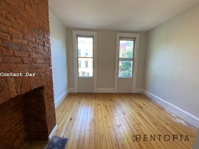 2 Bedrooms, East Williamsburg Rental in NYC for $2,208 - Photo 1
