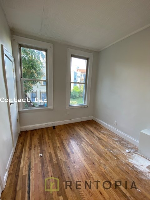 2 Bedrooms, East Williamsburg Rental in NYC for $2,208 - Photo 2