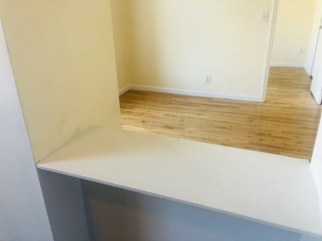 1 Bedroom, East Harlem Rental in NYC for $1,595 - Photo 2