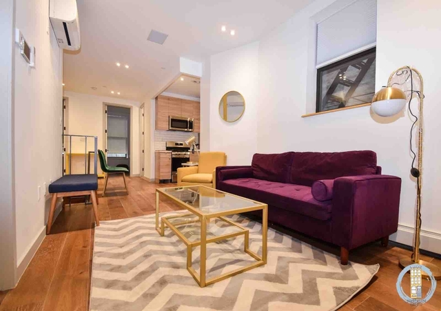 5 Bedrooms, Crown Heights Rental in NYC for $5,500 - Photo 2
