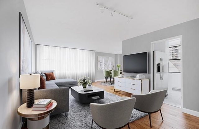2 Bedrooms, Lincoln Square Rental in NYC for $4,292 - Photo 1