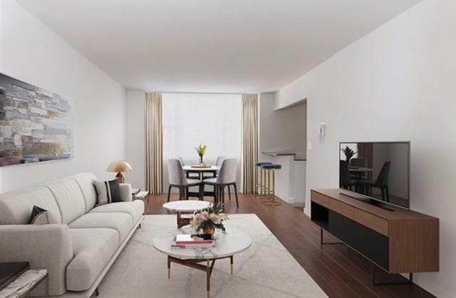 2 Bedrooms, Lincoln Square Rental in NYC for $4,292 - Photo 2