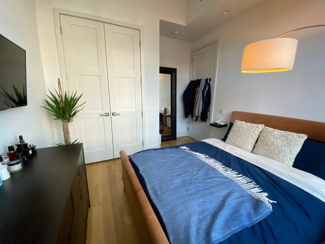 1 Bedroom, Long Island City Rental in NYC for $2,400 - Photo 1