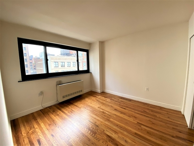 2 Bedrooms, Gramercy Park Rental in NYC for $3,866 - Photo 2