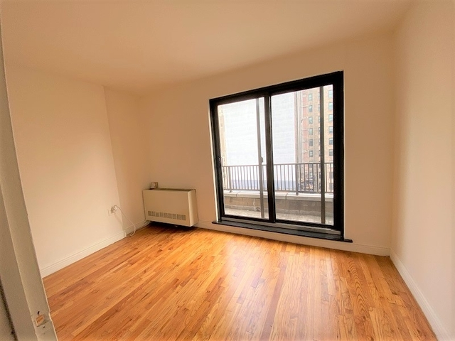 2 Bedrooms, Gramercy Park Rental in NYC for $3,410 - Photo 1
