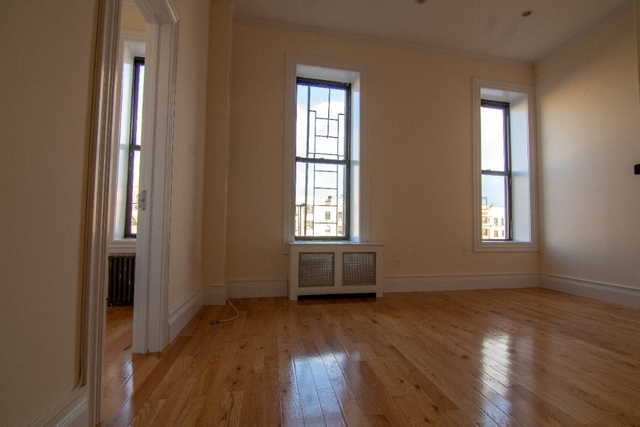 3 Bedrooms, Hamilton Heights Rental in NYC for $2,975 - Photo 1
