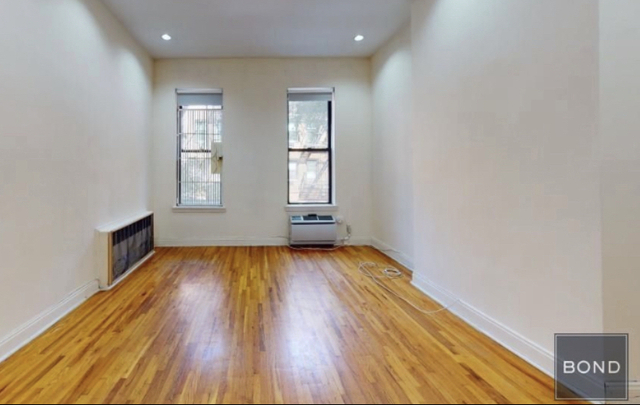 Studio, Yorkville Rental in NYC for $1,554 - Photo 1