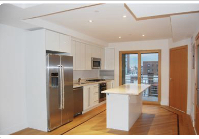 2 Bedrooms, Clinton Hill Rental in NYC for $4,350 - Photo 1