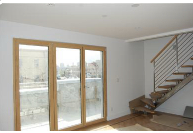 2 Bedrooms, Clinton Hill Rental in NYC for $4,350 - Photo 2
