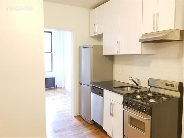 Studio, SoHo Rental in NYC for $1,895 - Photo 1