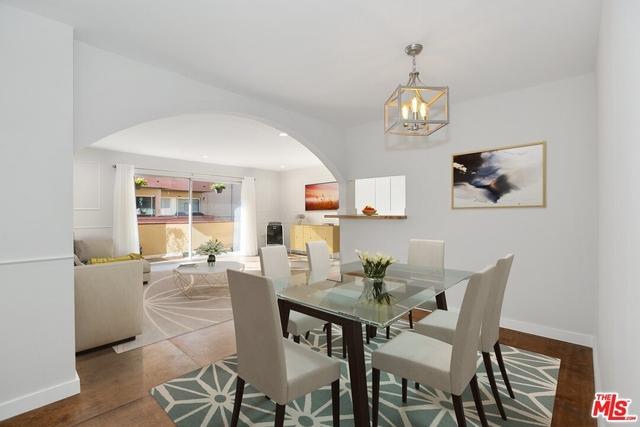 2 Bedrooms, North Inglewood Rental in Los Angeles, CA for $2,495 - Photo 1
