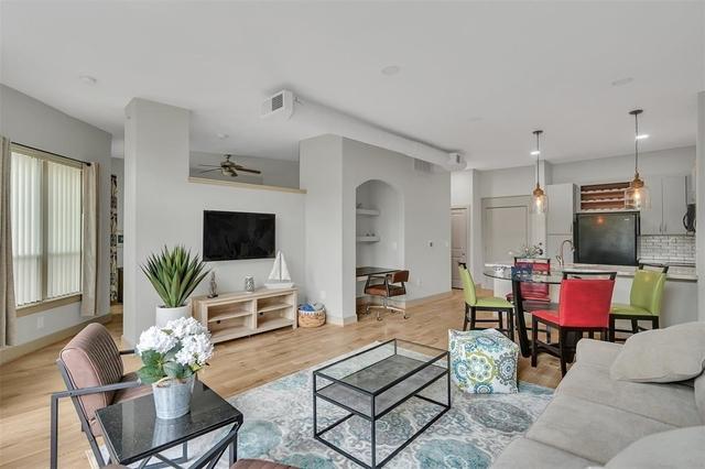 1 Bedroom, Uptown-Galleria Rental in Houston for $1,975 - Photo 1
