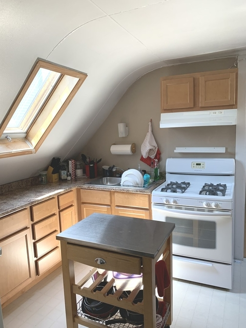 Studio, Wrightwood Rental in Chicago, IL for $1,077 - Photo 2