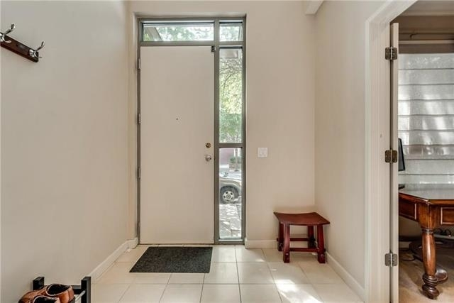 3 Bedrooms, Uptown Rental in Dallas for $2,990 - Photo 2