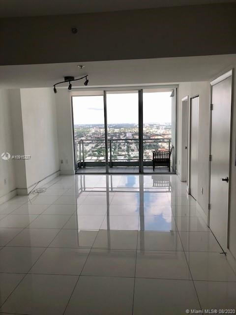 1 Bedroom, River Front West Rental in Miami, FL for $2,000 - Photo 2