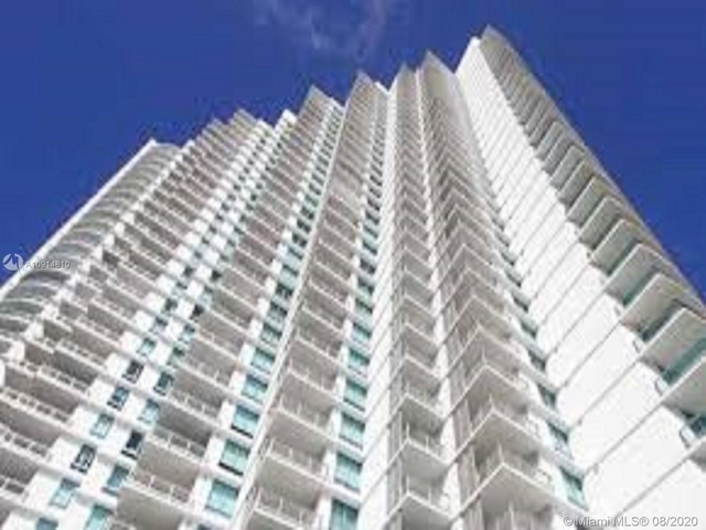 1 Bedroom, River Front East Rental in Miami, FL for $1,950 - Photo 1