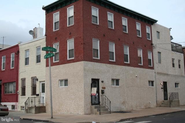 2 Bedrooms, Point Breeze Rental in Philadelphia, PA for $1,095 - Photo 1