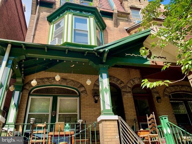 1 Bedroom, Spruce Hill Rental in Philadelphia, PA for $1,250 - Photo 1