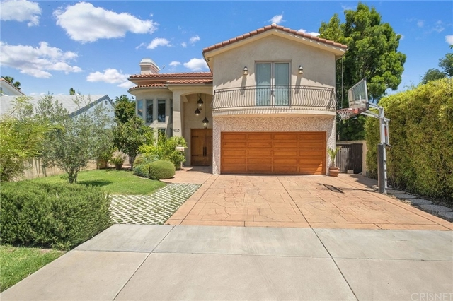 5 Bedrooms, Sherman Oaks Rental in Los Angeles, CA for $7,990 - Photo 1