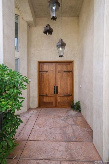5 Bedrooms, Sherman Oaks Rental in Los Angeles, CA for $7,990 - Photo 2