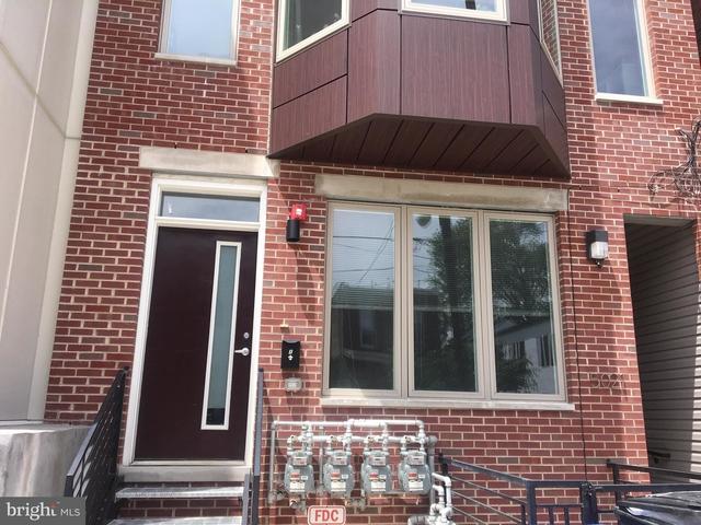 2 Bedrooms, Kingsessing Rental in Philadelphia, PA for $1,500 - Photo 1