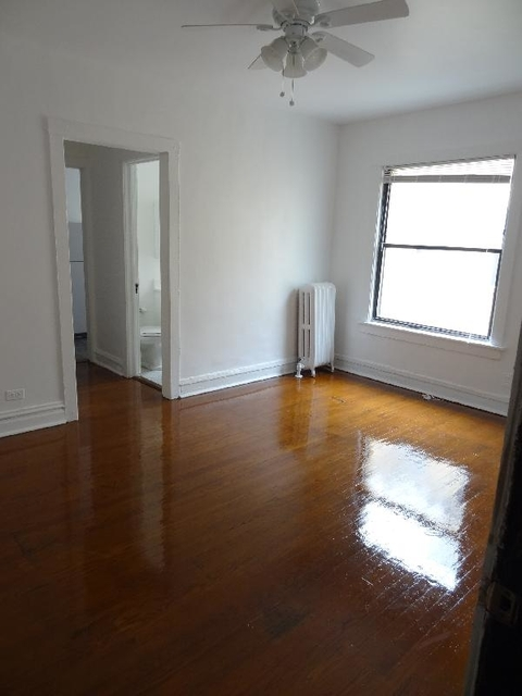 1 Bedroom, Sheridan Park Rental in Chicago, IL for $1,050 - Photo 1
