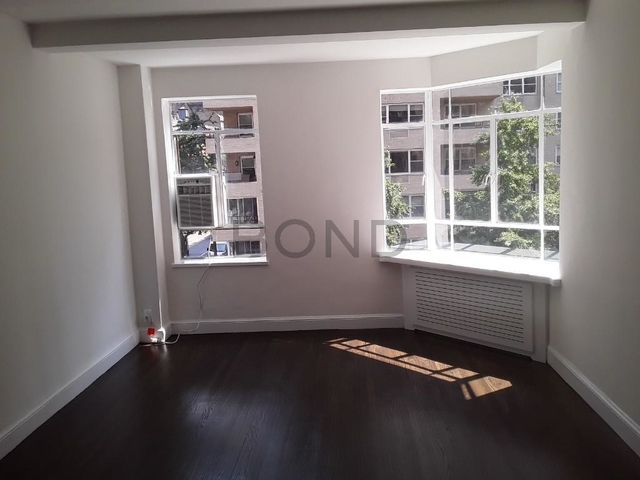 1 Bedroom, Greenwich Village Rental in NYC for $5,800 - Photo 1