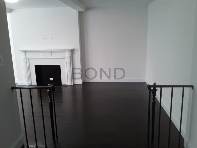 1 Bedroom, Greenwich Village Rental in NYC for $5,800 - Photo 2