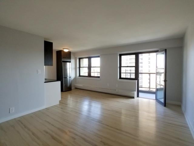 Studio, Washington Heights Rental in NYC for $2,093 - Photo 1
