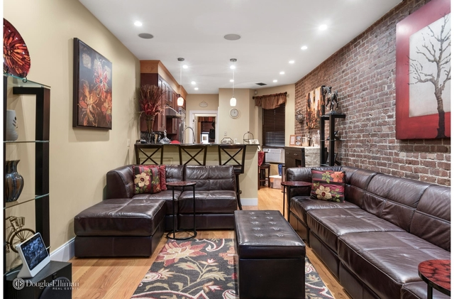 2 Bedrooms, Central Harlem Rental in NYC for $3,900 - Photo 1